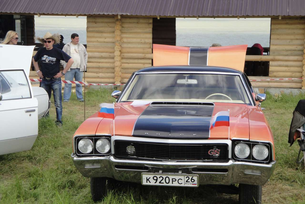 Akvatorija_2011_DSC04349