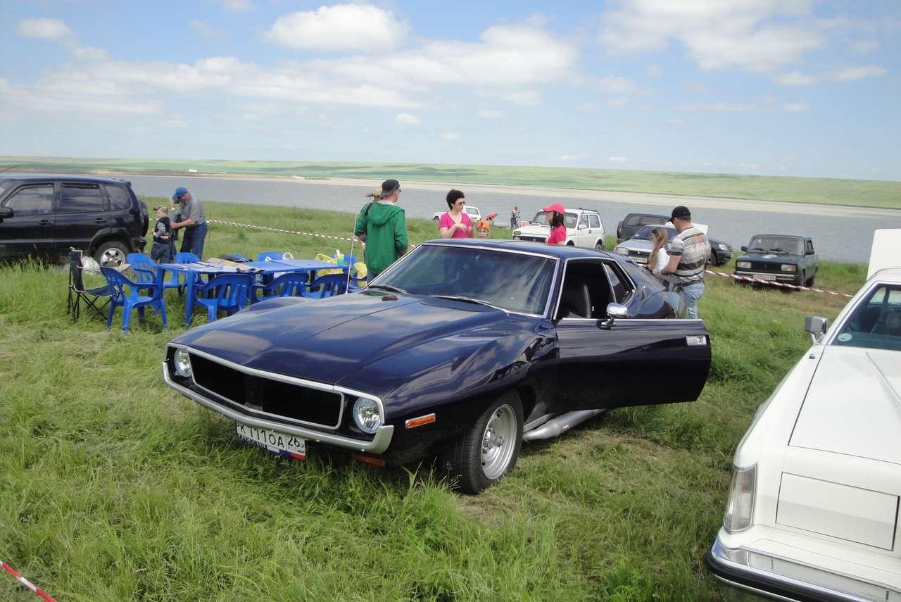 Akvatorija_2011_DSC04353